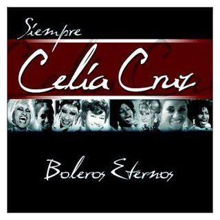Boleros Eternos 1 Music