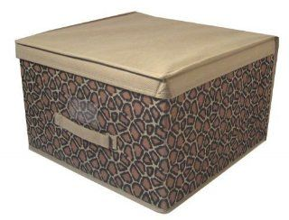 Storage Box Jumbo Printed Case Pack 16 Automotive