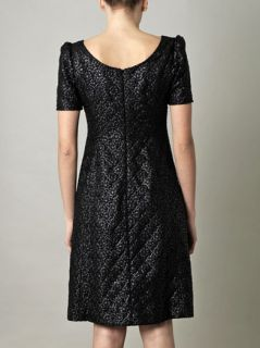 Daisy lace dress  Goat