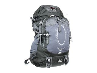 Victorinox Aristotle Dual Compartment Backpack