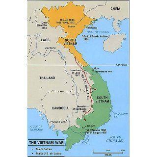 Vietnam: A History (9780140265477): Stanley Karnow: Books