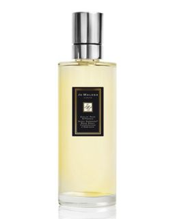 English Pear & Freesia Room Spray   Jo Malone London