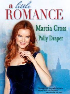 Always Say Goodbye Marcia Cross, Polly Draper, Joshua Beckett, Liz Sheridan  Instant Video