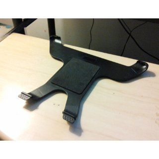"BESTEK gooseneck seat desk bolt clamp mount bracket holder ipad 2 3 generation tablet 7"" 10"" PC holder samsung galaxy mount smartphone holder htc flyer mount pc Nexus asus transformer holder blackberry playbook lenovo IdeaTab holder toshiba Thriv"