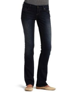 !iT Jeans Juniors Diva 17 Inch Curvy Slim Bootcut Jean, San Jose, 24 at  Women�s Clothing store