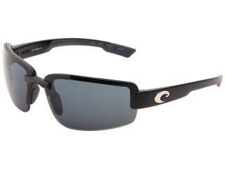 Costa Seadrift 580 Plastic, Eyewear