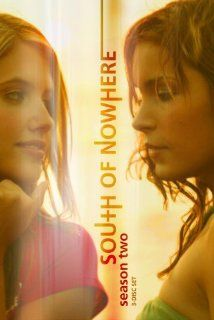 South of Nowhere: Season 2: Gabrielle Christian, Mandy Musgrave, Matt Cohen, Danso Gordon, Chris Hunter, Valery M. Ortiz, Eileen April Boylan, Rob Moran, Maeve Quinlan, Austen Parros, Marisa Lauren, Robert Ray Manning Jr., Charles Randolph Wright, Paul Hoe