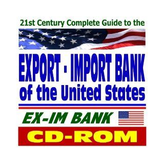 21st century banking Ebscohost serves thousands of libraries with premium essays, articles and other content including challenges for banking sector in 21st century get access to over 12 million other articles.