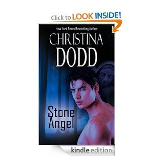 Stone Angel: the Chosen Ones   Kindle edition by Christina Dodd, Audrey Shaw. Romance Kindle eBooks @ .