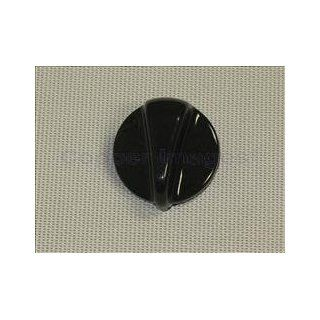 General Electric GENERAL ELECTRIC WB03K10035 OVEN BURNER KNOB: Industrial & Scientific