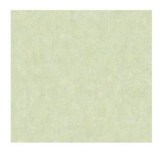 York Wallcoverings JG0600SMP Casabella Overall Texture 8 X 10 Wallpaper Memo Sample, Mint Green