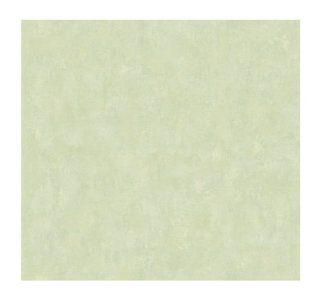 York Wallcoverings JG0600SMP Casabella Overall Texture 8 X 10 Wallpaper Memo Sample, Mint Green