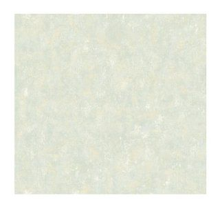York Wallcoverings Casabella JG0607 Overall Texture Wallpaper, Blue/Beige