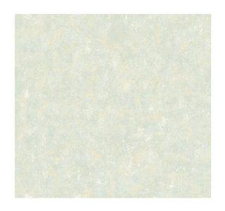 York Wallcoverings Casabella JG0607 Overall Texture Wallpaper, Blue/Beige