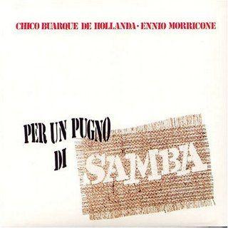 Per Un Pugno Di Samba: Music