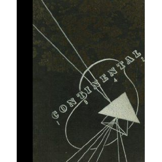 (Reprint) 1942 Yearbook: George Washington High School, Los Angeles, California: George Washington High School 1942 Yearbook Staff: Books