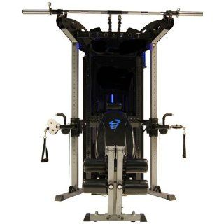smith machine replacement parts