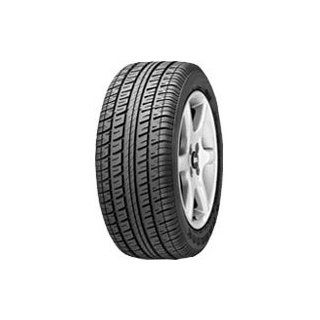 Hankook Ventus H101 Tire   275/60R15 107S SL: Automotive