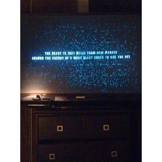 Samsung HL S5086W 50 Inch DLP HDTV Electronics