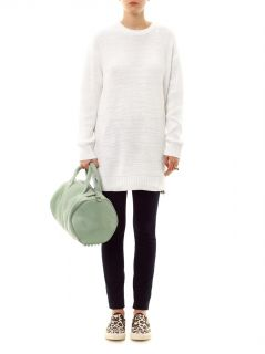 Sade sweater  Acne Studios