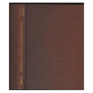 Arquitectura en San Juan de Puerto Rico (siglo XIX) (Spanish Edition): Maria de los Angeles Castro: 9782715710061: Books