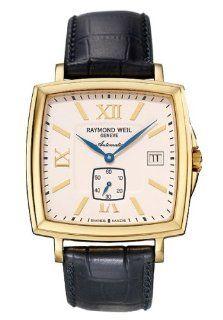 Raymond Weil 2836 P 00807 Men's Tradition Watch Watches