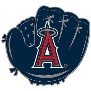 "Los Angeles Angels Official MLB 1"" Lapel Pin  Sports Related Pins  Sports & Outdoors"