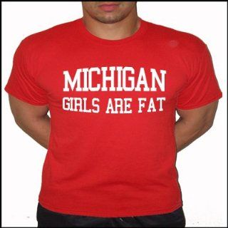 Funny Ohio State Buckeyes t shirt tee collectible OSU : Sports Related Merchandise : Sports & Outdoors