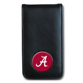 Alabama Crimson Tide PHONE COVER : Sports Related Merchandise : Sports & Outdoors