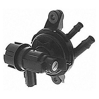 Standard Motor Products CP313 Canister Purge Solenoid: Automotive