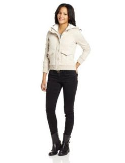 Billabong Juniors Can You Really Jacket Outerwear