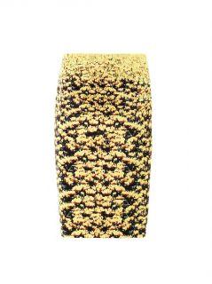 Palma Cupolla floral print skirt  Mary Katrantzou  MATCHESFA