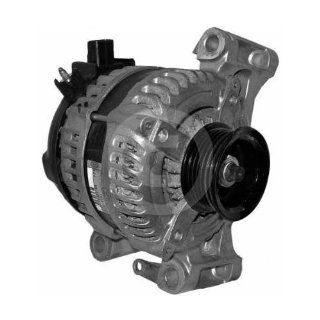 2007 2012 TOYOTA SIENNA HIGH OUTPUT ALTERNATOR: Automotive