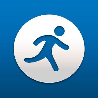 Map My Run   GPS Run Tracking: Appstore for Android