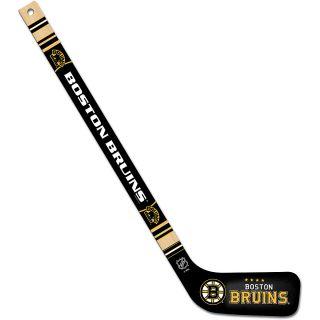 Wincraft Boston Bruins 21 Mini Hockey Stick (27809010)