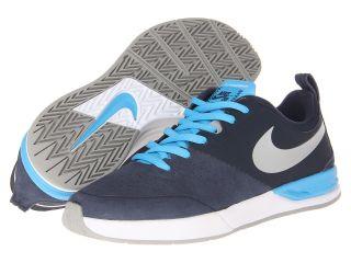 Nike SB Project BA Mens Shoes (Blue)