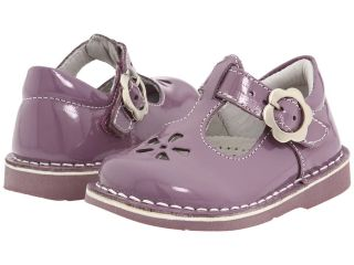 Kid Express Molly Girls Shoes (Multi)