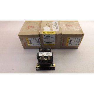 Lot of 3 HPS PHD25AG Transformers, Pri volt 600 V, Sec volt 24 V T22191: Industrial Products: Industrial & Scientific