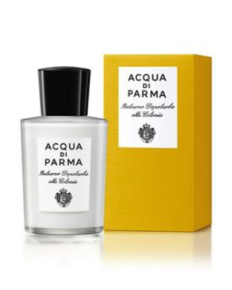 Mens Colonia AfterShave Balm, 3.4oz   Acqua di Parma   (4oz )