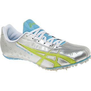 ASICS Hyper Rocketgirl SP3 Track Shoe Womens   Size: 7,