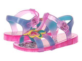 Agatha Ruiz De La Prada Kids 142998 Girls Shoes (Blue)
