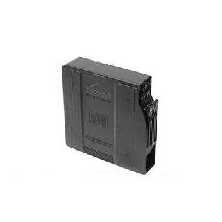 Mercedes CD Holder changer magazine cartridge 6cd OEM w140 w163 w209 w220 : Vehicle Cd Changers : Car Electronics