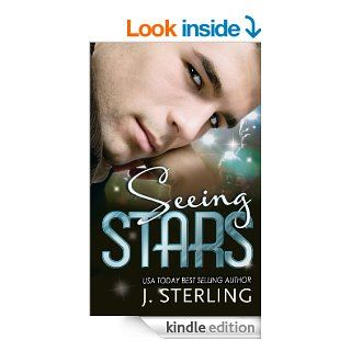 Seeing Stars eBook: J. Sterling, Pam Berehulke: Kindle Store