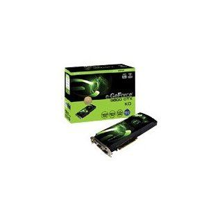 9800GTX 512MB, DDR3, PCI E, 72.0 Gb/sec,memory Clock 2250 Mhz: Electronics