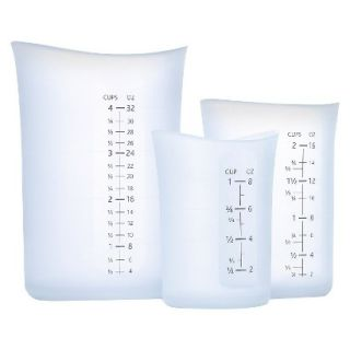 ISI Measuring Cup Set