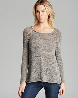 Soft Joie Sweater   Duran Tap Yarn