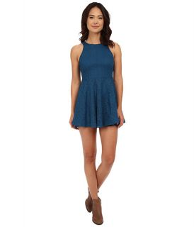 Lucy Love Hollie Jeans Dress