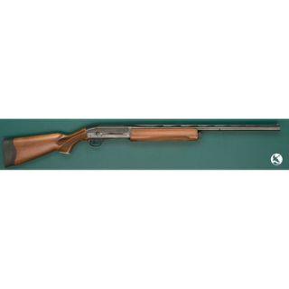 Remington Model 870 Express Super Magnum Shotgun uf103776469