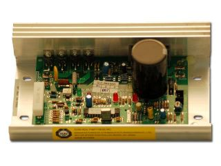 Healthrider 700HRC Treadmill Motor Control Board Model Number HRTL14912 Part Number 183552