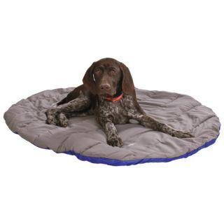 """ABO Gear Travel Pet Bed   32x40"""" 1102U 37"""